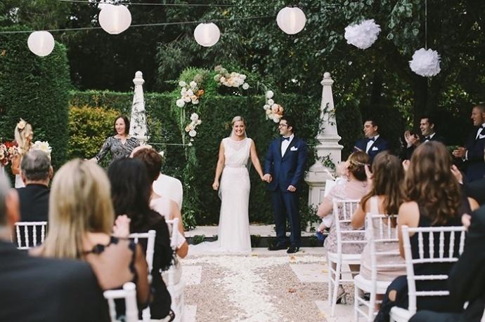 LaraHotzPhotography_Wedding_Sydney_Photographer_7201-690x459.jpg