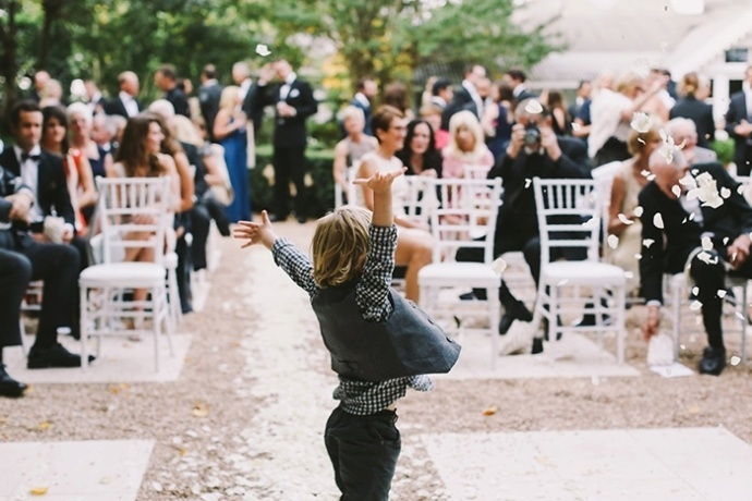 LaraHotzPhotography_Wedding_Sydney_Photographer_7206-690x460.jpg