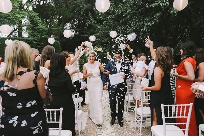 LaraHotzPhotography_Wedding_Sydney_Photographer_7214-690x460.jpg
