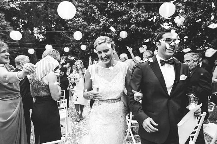 LaraHotzPhotography_Wedding_Sydney_Photographer_7220-690x460.jpg