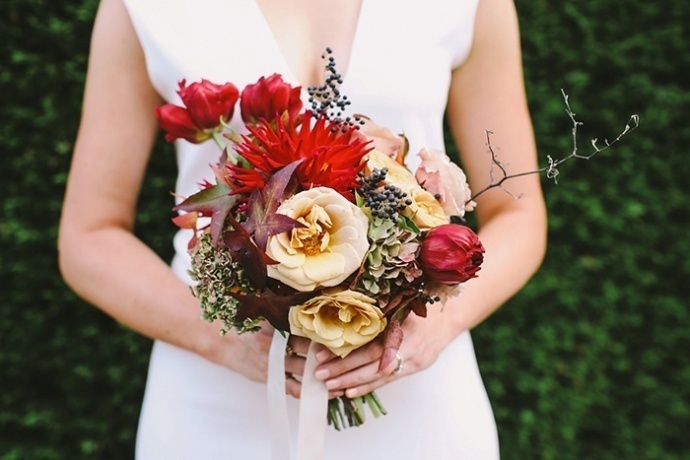LaraHotzPhotography_Wedding_Sydney_Photographer_7227-690x460.jpg