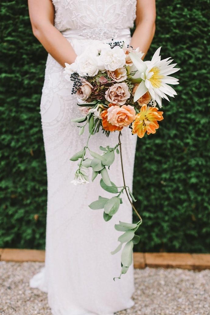 LaraHotzPhotography_Wedding_Sydney_Photographer_7239-690x1036.jpg
