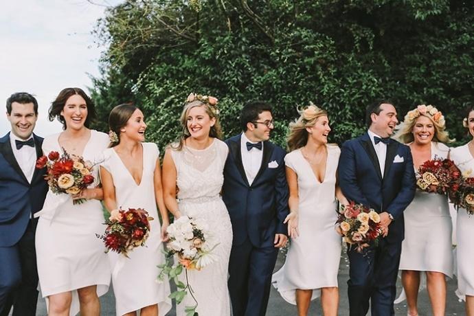LaraHotzPhotography_Wedding_Sydney_Photographer_7273-690x460.jpg