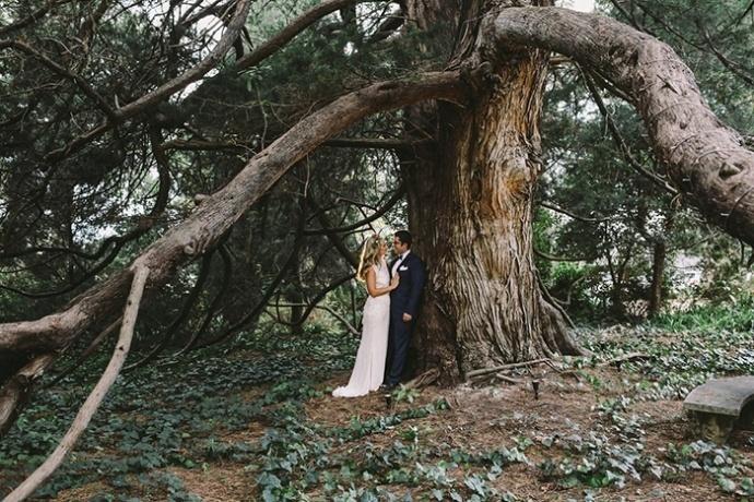 LaraHotzPhotography_Wedding_Sydney_Photographer_7286-690x460.jpg