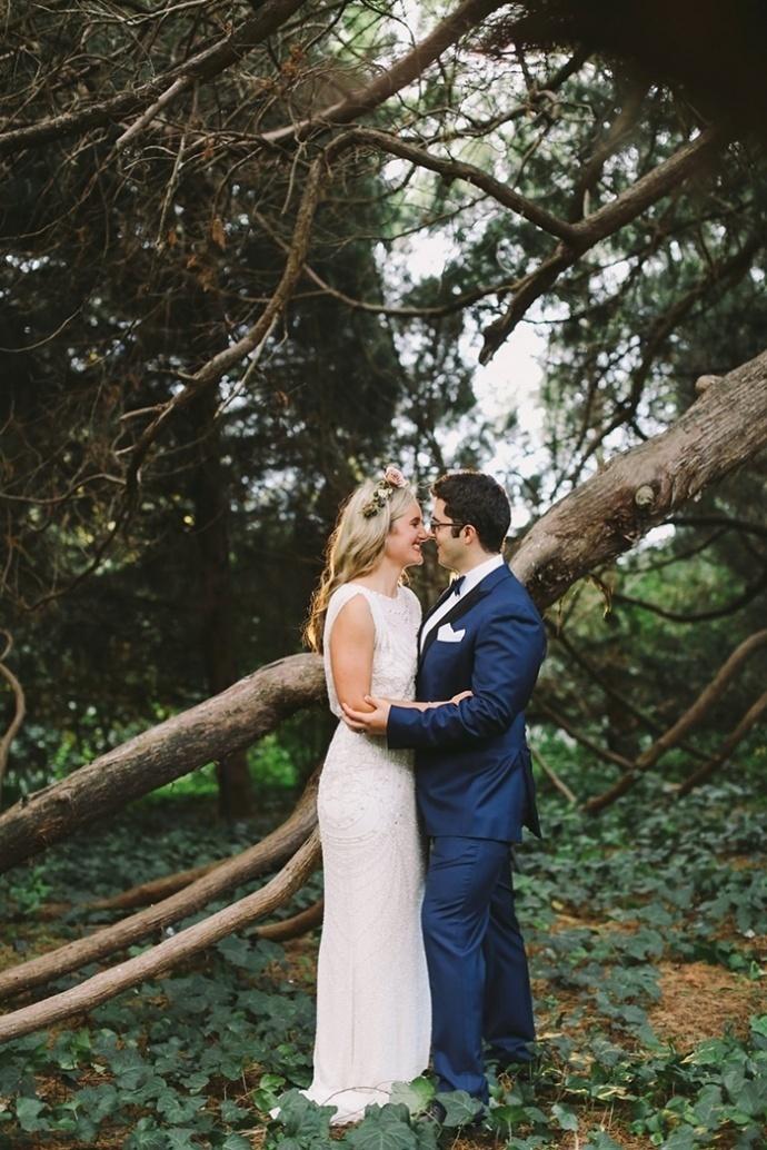 LaraHotzPhotography_Wedding_Sydney_Photographer_7289-690x1034.jpg