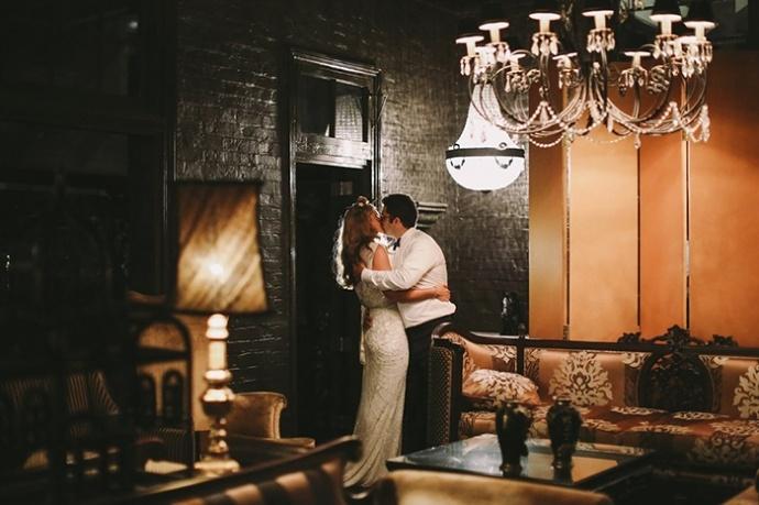 LaraHotzPhotography_Wedding_Sydney_Photographer_7313-690x459.jpg