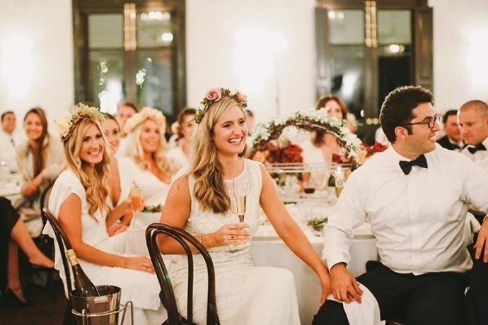 LaraHotzPhotography_Wedding_Sydney_Photographer_7321-690x460.jpg