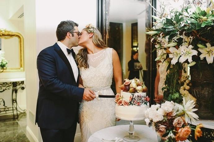LaraHotzPhotography_Wedding_Sydney_Photographer_7334-690x460.jpg