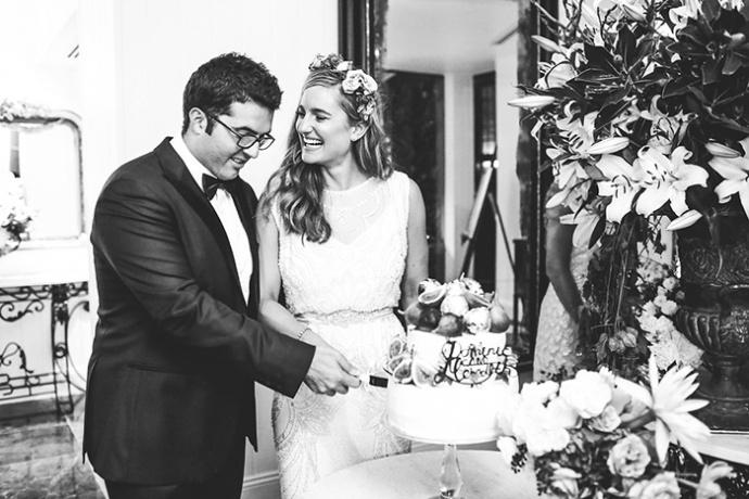 LaraHotzPhotography_Wedding_Sydney_Photographer_7335-690x460.jpg
