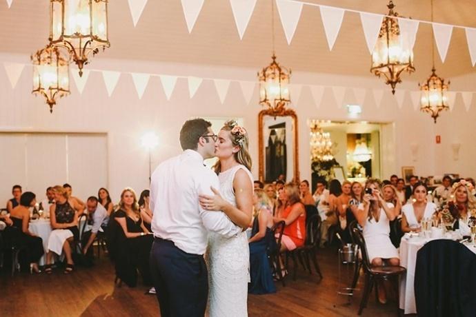 LaraHotzPhotography_Wedding_Sydney_Photographer_7337-690x460.jpg