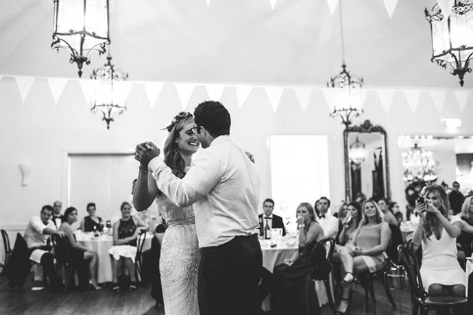 LaraHotzPhotography_Wedding_Sydney_Photographer_7338-690x460.jpg