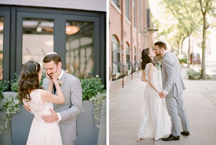 bright-urban-wedding-rebecca-yale-1-690x465.jpg