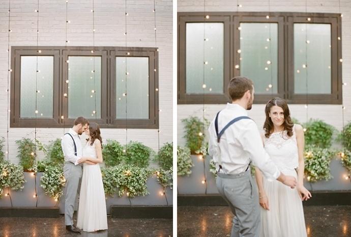bright-urban-wedding-rebecca-yale-2-690x465.jpg