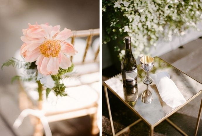 bright-urban-wedding-rebecca-yale-3-690x465.jpg