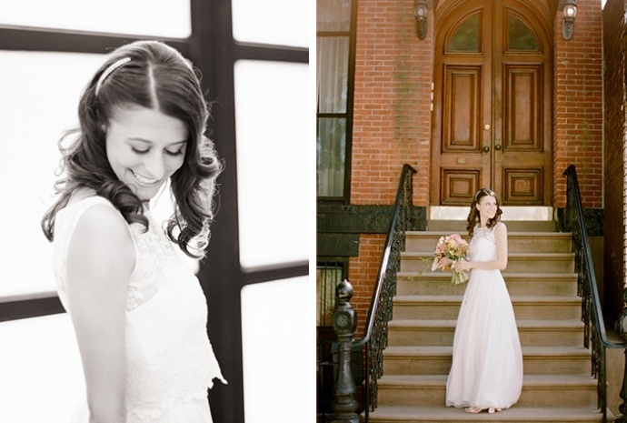 bright-urban-wedding-rebecca-yale-5-690x465.jpg