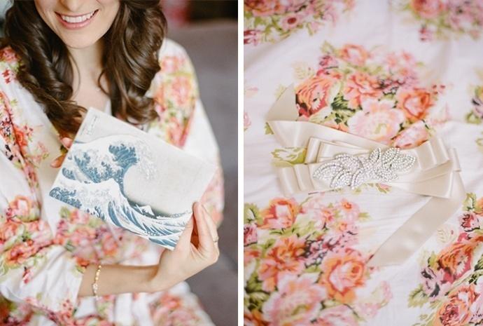 bright-urban-wedding-rebecca-yale-7-690x465.jpg