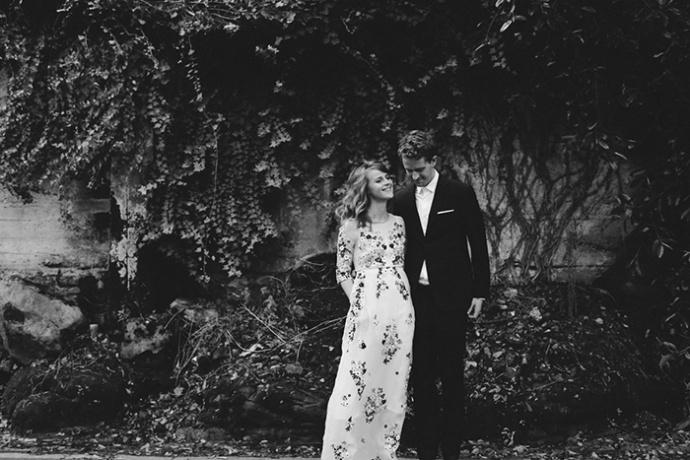 LaraHotzPhotography_Wedding_Sydney_Photographer_7408-690x460.jpg
