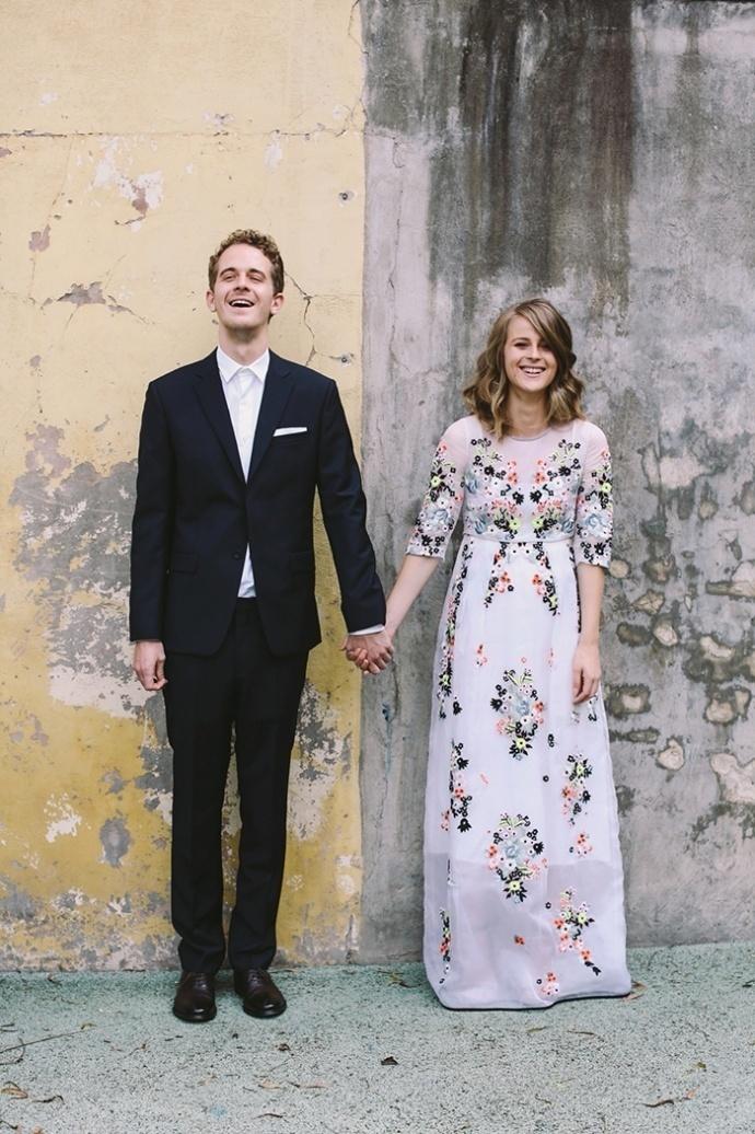 LaraHotzPhotography_Wedding_Sydney_Photographer_7411-690x1036.jpg