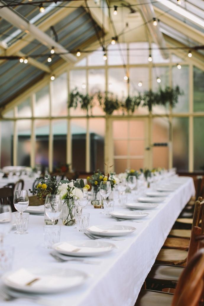 LaraHotzPhotography_Wedding_Sydney_Photographer_7429-690x1035.jpg