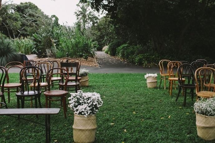 LaraHotzPhotography_Wedding_Sydney_Photographer_7464-690x460.jpg