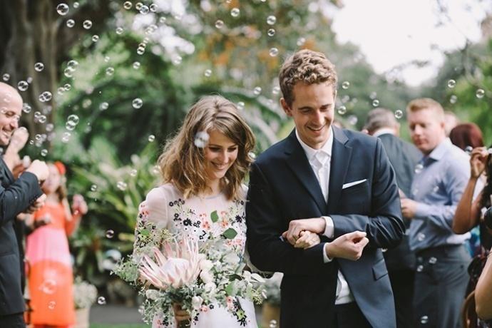 LaraHotzPhotography_Wedding_Sydney_Photographer_7512-690x460.jpg