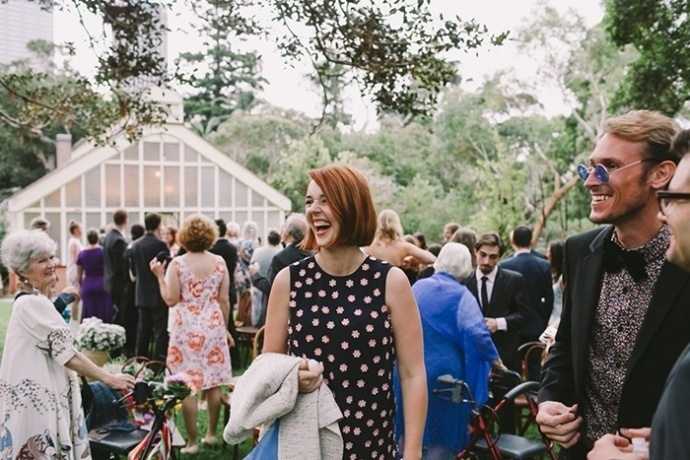 LaraHotzPhotography_Wedding_Sydney_Photographer_7518-690x460.jpg