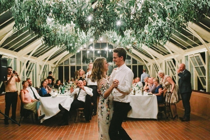 LaraHotzPhotography_Wedding_Sydney_Photographer_7633-690x460.jpg