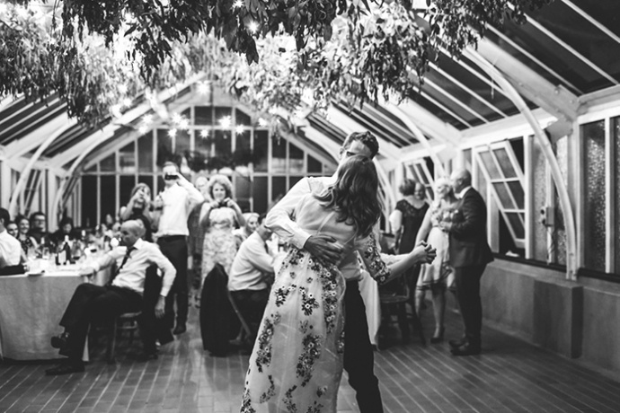 LaraHotzPhotography_Wedding_Sydney_Photographer_7637-690x460.jpg