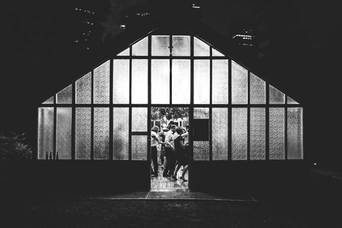 LaraHotzPhotography_Wedding_Sydney_Photographer_7648-690x460.jpg