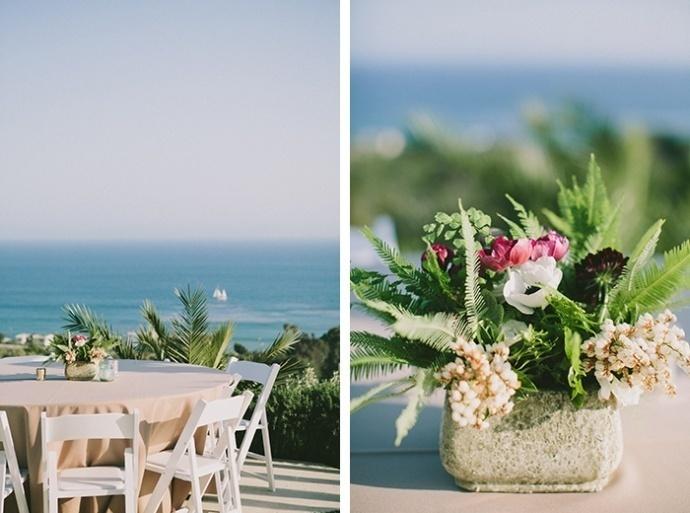 laura-goldenberger-wedding-2-690x513.jpg