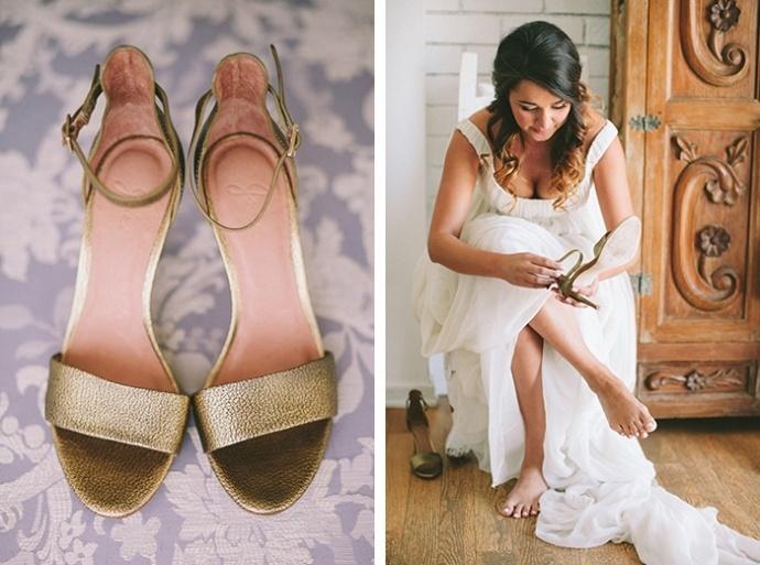 laura-goldenberger-wedding-4-690x513.jpg