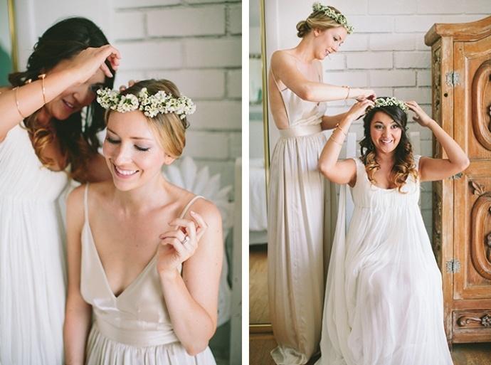 laura-goldenberger-wedding-5-690x513.jpg