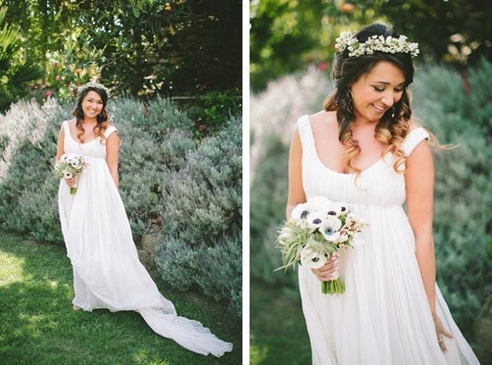 laura-goldenberger-wedding-7-690x513.jpg