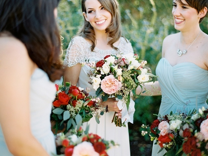 0111_Brandon-Grace_Fine_Art_Film_Photography_Destination_Wedding_Sonoma_California-690x519.jpg