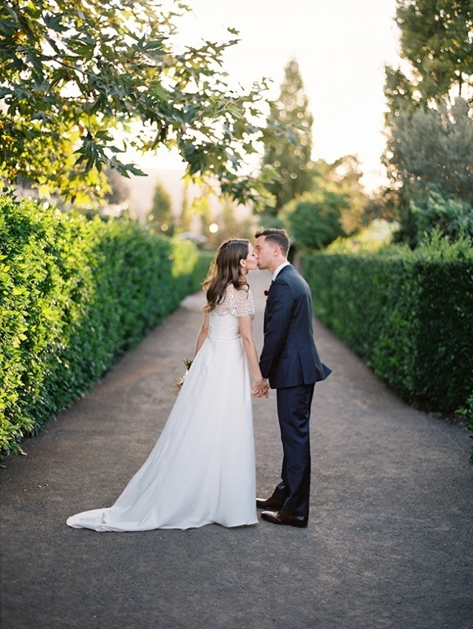 0326_Brandon-Grace_Fine_Art_Film_Photography_Destination_Wedding_Sonoma_California-690x917.jpg