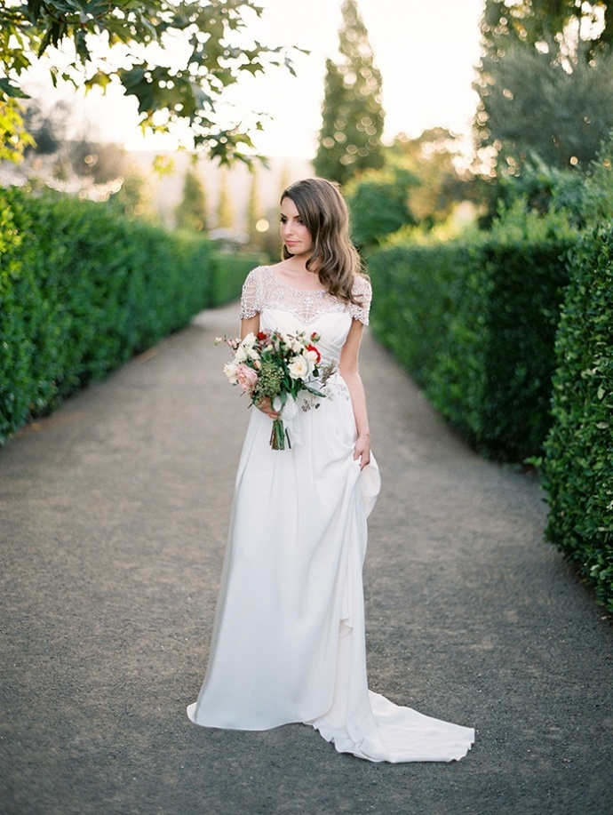 0354_Brandon-Grace_Fine_Art_Film_Photography_Destination_Wedding_Sonoma_California-690x917.jpg