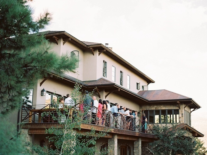 0490_NateAmber_Fine_Art_Film_Photography_Colorado_Destination_Wedding-690x518.jpg