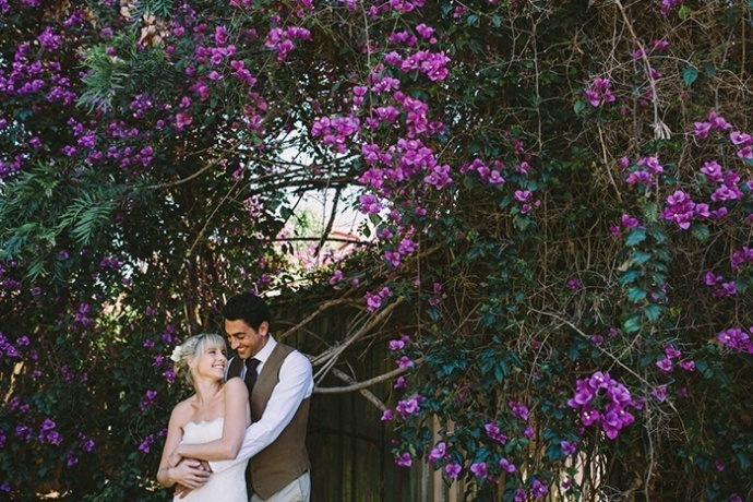 LaraHotzPhotography_Wedding_Sydney_Photographer_6678-690x460.jpg