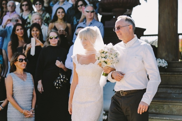 LaraHotzPhotography_Wedding_Sydney_Photographer_6810-690x460.jpg