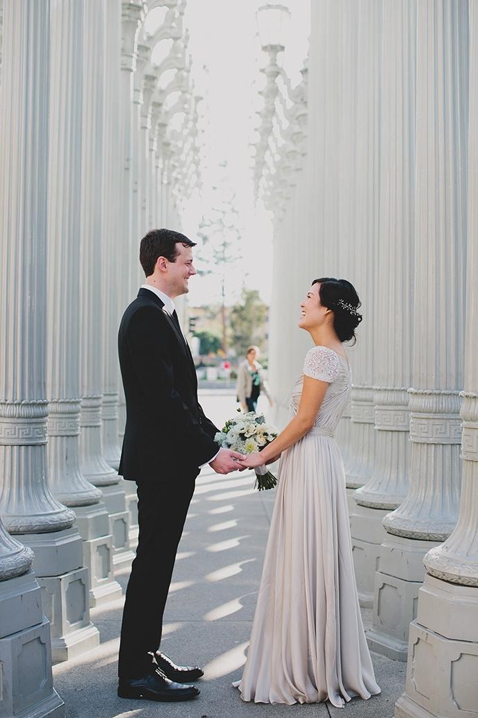 MelanieRyan_Wedding_KatiePritchard-26-690x1035.jpg