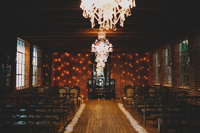 MelanieRyan_Wedding_KatiePritchard-276-690x460.jpg