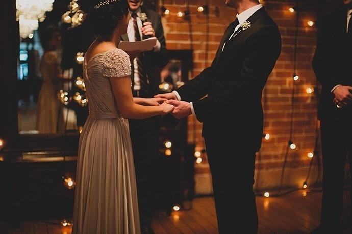 MelanieRyan_Wedding_KatiePritchard-325-690x460.jpg