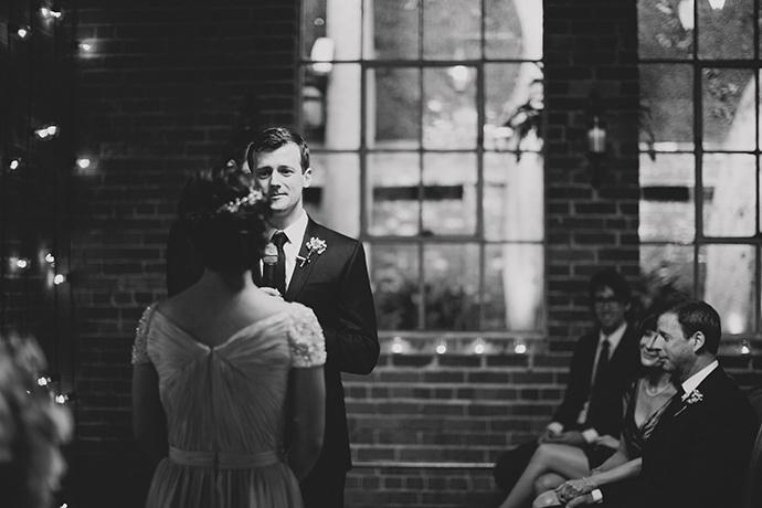 MelanieRyan_Wedding_KatiePritchard-341-690x460.jpg