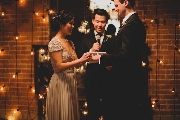 MelanieRyan_Wedding_KatiePritchard-351-690x460.jpg