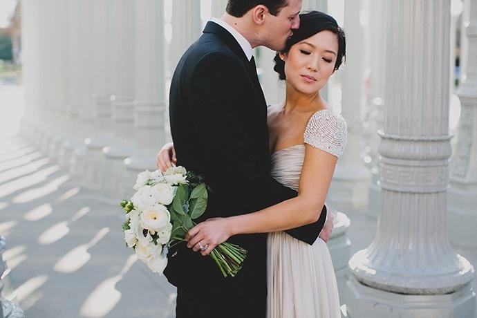 MelanieRyan_Wedding_KatiePritchard-41-690x460.jpg