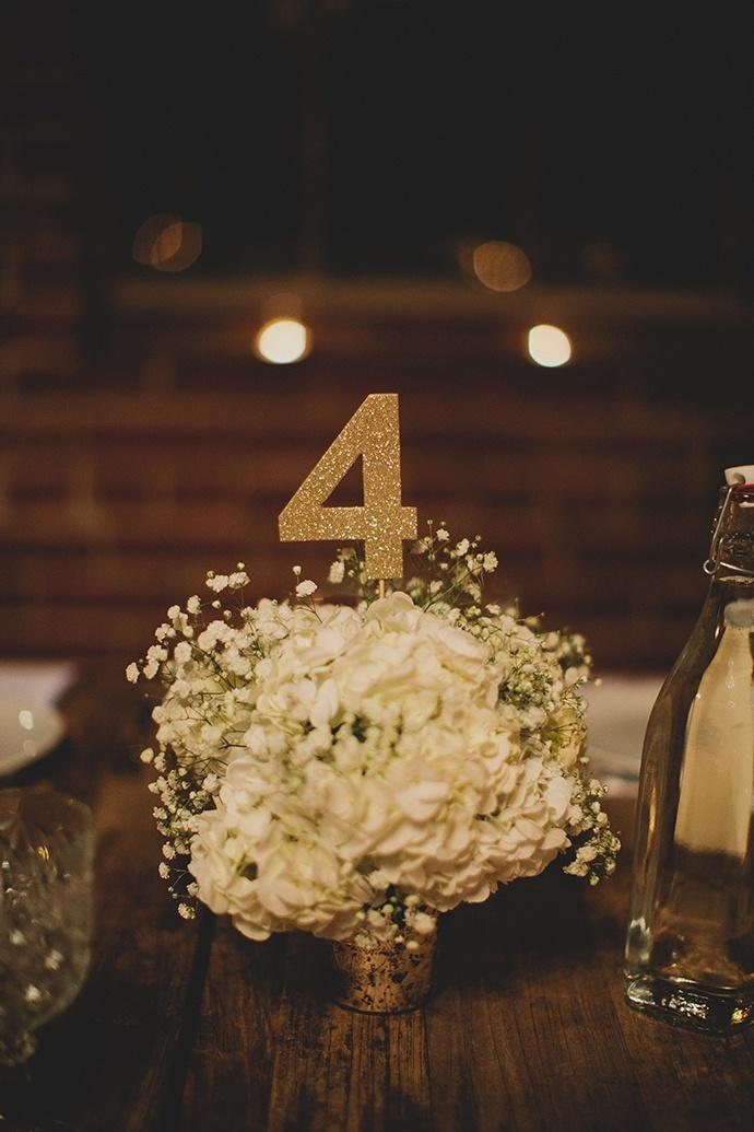 MelanieRyan_Wedding_KatiePritchard-508-690x1035.jpg