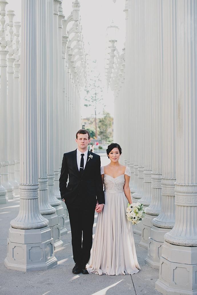MelanieRyan_Wedding_KatiePritchard-59-690x1035.jpg