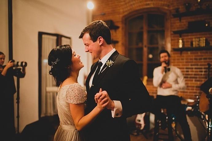 MelanieRyan_Wedding_KatiePritchard-706-690x460.jpg