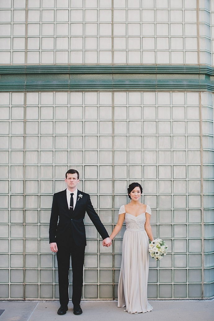 MelanieRyan_Wedding_KatiePritchard-96-690x1035.jpg