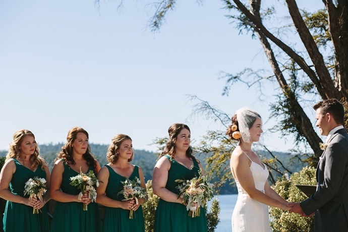 TarynBaxterPhotographer-Jennifer-Micheal-Wedding-WebSIze-126-690x460.jpg